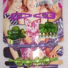 brand new Goody Mega Pack 14 Hair Accessories NIP
