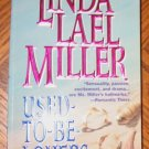 Used-to-be Lovers Linda Lael Miller softcover book EUC