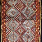 Museum Quality S. Antique Yastik Pillow Konya, Anatolia