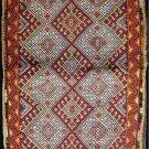 Museum Quality S. Antique Yastik Pillow Konya, Anatolia