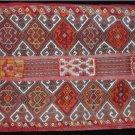 Anatolian Antique Elibelinde Çuval Very Fine Tent Band