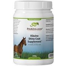 Horse Coat Supplement , Horse COat NRPESCOO1HA