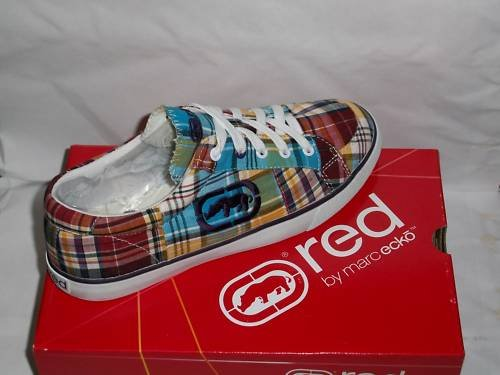 ECKO SNEAKERS ON SALE ALL SIZES AVAILABLE