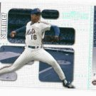 2004 Donruss Timelines Boys Of Summer Dwight Doc Gooden New York Mets #D to / 100