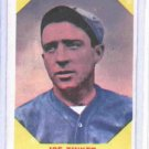 1960 Fleer Baseball Greats Joe Tinker Baseball Card VG+++