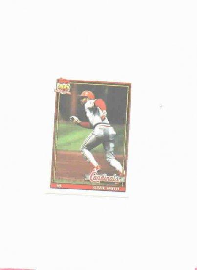 Topps Baseball Cards for Sale - Topps Cards