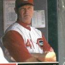 2005 Kahns Cincinnati Reds Complete Set Griffey Jr. Dunn Kearns More