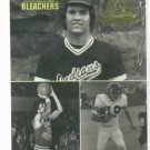 1993 Bleachers National Sports Convention Ryne Sandberg Chicago Cubs Promo
