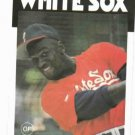 Oddball Michael Jordan Baseball Rookie Chicago White Sox Bulls