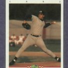1992 Classic Best Andy Pettitte Rookie New York Yankees