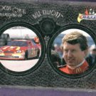 1998 Upper Deck Maxx Focus On A Champion Bill Elliott