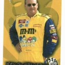 2002 Press Pass Bosch 100 Years Of Innovation Ken Schrader RARE