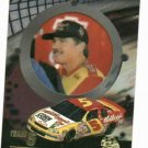 1997 Press Pass Premium Terry Labonte Lap Leader Insert