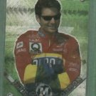 1996 Press Pass Foil Jeff Gordon Nascar