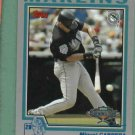 2004 Topps Opening Day Miguel Cabrera Florida Marlins Detroit Tigers