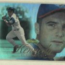2000 Fleer Showcase First Adam Kennedy / 500 Angels Nationals Rookie