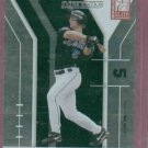 2004 Donruss Elite Extra Edition David Wright New York Mets # 121