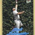 2004 Fleer Ultra Albert Pujols St Louis Cardinals # 71