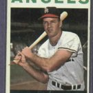 1964 Topps Lee Thomas Angels # 255