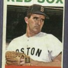 1964 Topps Jack Lamabe Boston Red Sox # 305