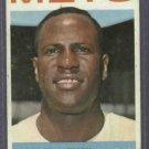 1964 Topps Jim Altman New York Mets # 95