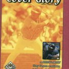 1999 Upper Deck Choice Cover Glory Tony Gwynn San Diego Padres # 34