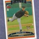 2006 Topps Matt Cain San Francisco Giants ROOKIE # 636