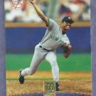 2001 Topps Reserve Mariano Rivera New York Yankees # 40