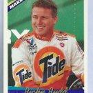 1994 Maxx Nascar Series 1 Ricky Rudd # 5 Tide