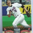 2005 Upper Deck All Star Futures David Wright New York Mets # 56
