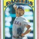 2013 Topps Archives Yu Darvish Texas Rangers # 30