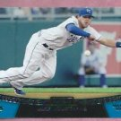 2013 Topps Baseball Series 2 Chase It Down Mike Moustakas Kansas City Royals # CD-6