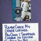 2013 Topps Series 2 Derek Jeter Chasing History New York Yankees # CH-60