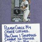 2013 Topps Paul Konerko Chasing History Chicago White Sox # CH-48