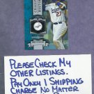 2013 Topps Matt Kemp Chasing History Los Angeles Dodgers # CH-22