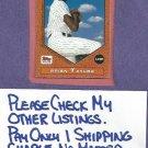 1993 Topps Baseball Magazine Brien Taylor New York Yankees Oddball # TM79