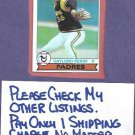 1979 Topps Gaylord Perry San Diego Padres # 321