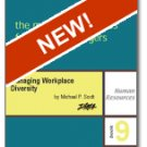 Managing Workplace Diversity