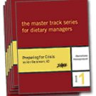Operations Management Series