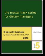 Dining with Dysphagia