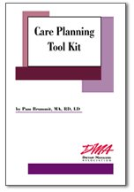 Care Planning Tool Kit