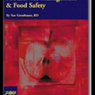 Foodservice Management & Food Safety