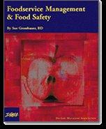 Foodservice Management & Food Safety