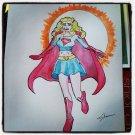 Supergirl