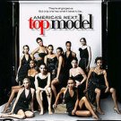 America's Next Top Model Season 2 DVD Complete TV Series