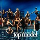 America's Next Top Model Season Cycle 3 DVD Complete TV Series
