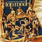 America's Next Top Model Season Cycle 5 DVD Complete TV Series
