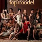 America's Next Top Model Season Cycle 7 DVD Complete TV Series