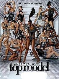 America's Next Top Model Season 9 DVD Complete TV Series