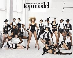 America's Next Top Model Season Cycle 10 DVD Complete TV Series